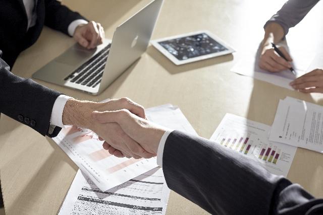 履歴書と職務経歴書の重要性。あなたは知ってました?