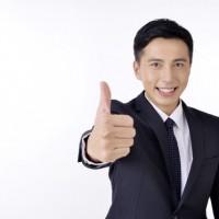 履歴書 志望動機 書き方