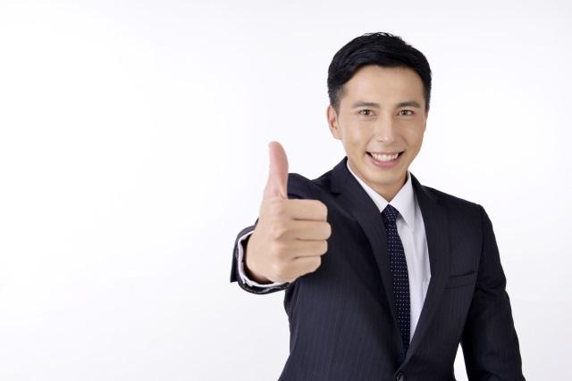 履歴書の志望動機の書き方。転職の志望動機は最も大切