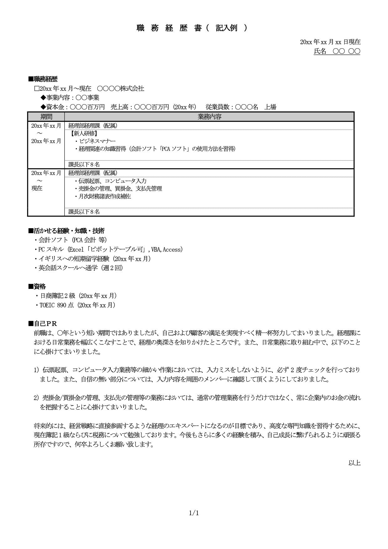 kantan_syokumu