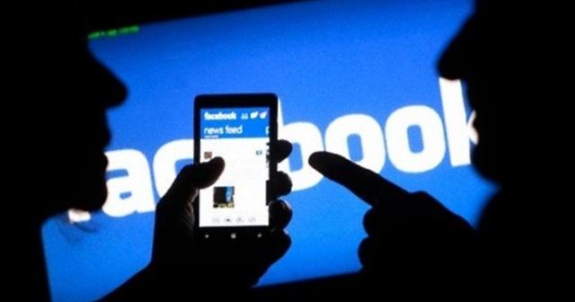 facebook 転職