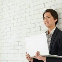 転職における時間の価値