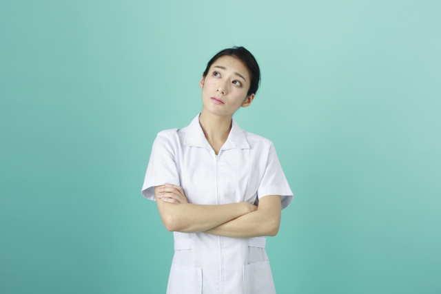 看護師の「日雇い派遣」の問題点とは?